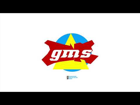 GMS - Goa (Mandragora, Jack In The Box Remix)