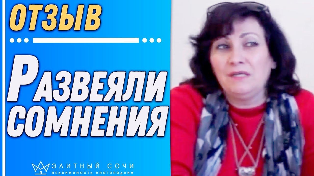 Колхоз россия станица григорополисская верно! Идея