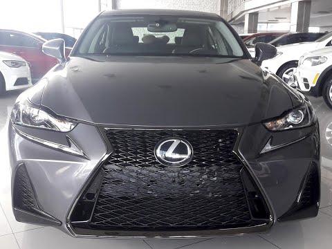 АВТОПАРК Lexus IS 200 2016 (код товара 22138)
