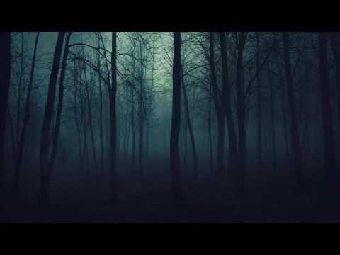 Musique de fond pour Film | Court-Métrage | Ambiance
