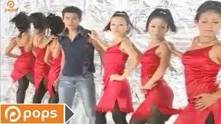 Chỉ Một Mình Anh Thôi - Vân Quang Long [Official]