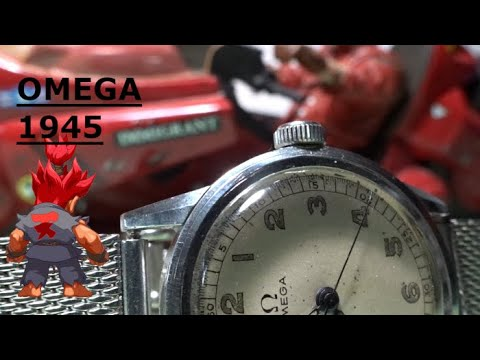 In The Chaos Of War - Omega R.17.8 Sc