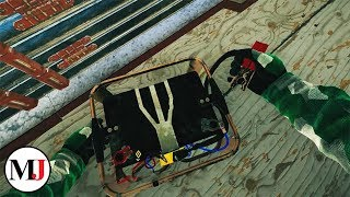 The Insane Bandit Hold: Full Game Friday - Rainbow Six Siege