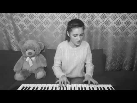 Текст песни(слова) MiyaGi & Эндшпиль - Двигайся