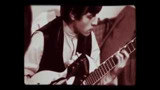 The Rolling Stones - Route 66 1964 (best sound)