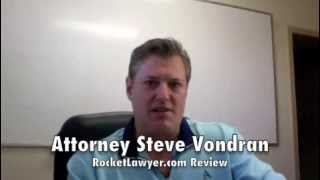 Should new lawyers or law firms join rocketlawyer?(, 2014-11-12T15:47:07.000Z)