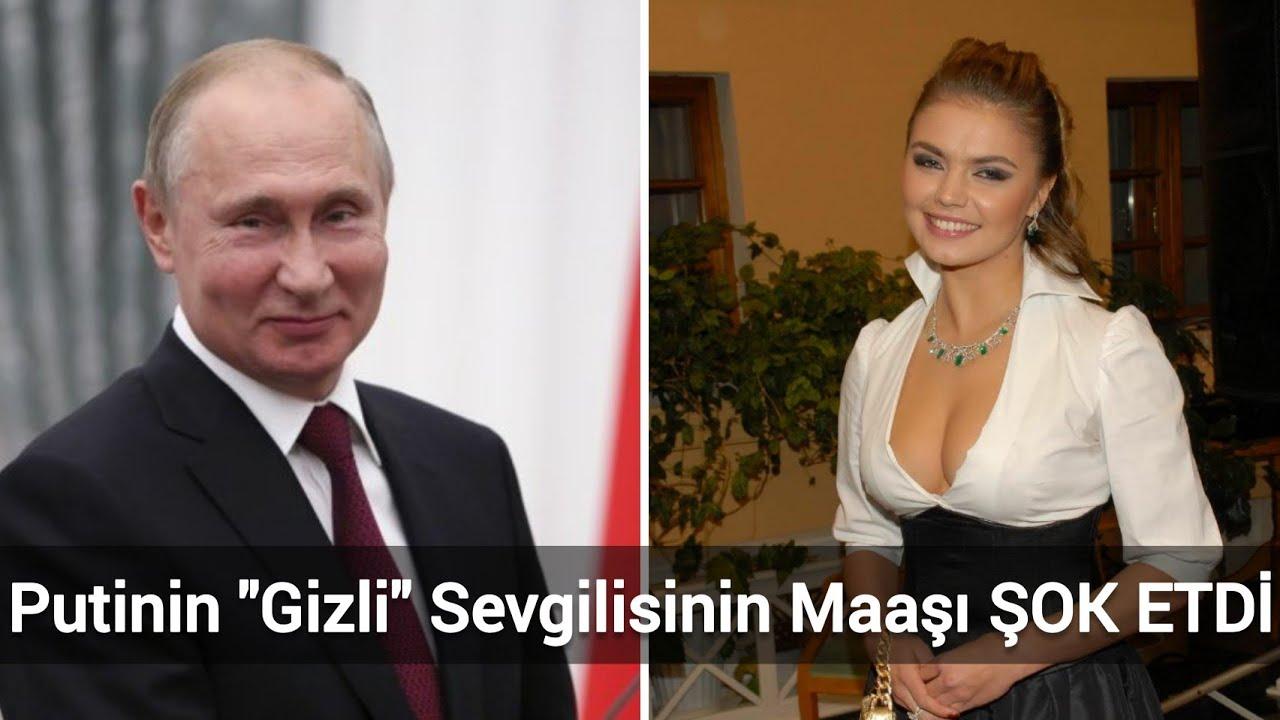 Tecili Xeber! Putinin