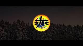 | Konecs x DJ NOIZ prod. | Christmas Song | XMAS Mashup |