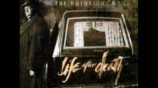 Notorious BIG - I Got A Story To Tell