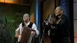 Leuchtfeuer - Songs von und mit Reinhard Mey (1996) - Part 6