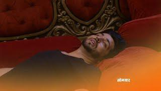 Kundali  Bhagya  Spoiler Alert  19th August'18  Watch Full Episode On ZEE5  Episode 291