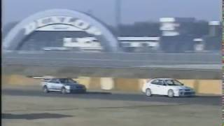 ベストモータリング GT-R VspecⅡ登場記念!! 不滅のスカイラ...