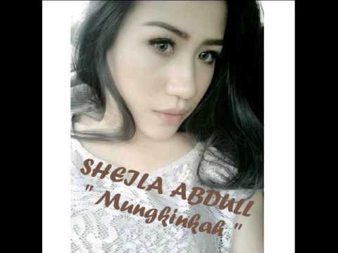 Sheila Abdull - Mungkinkah