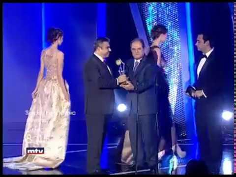 Social Economic Award 2016 - Promo