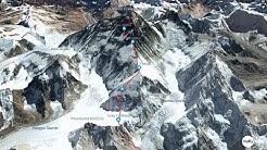 Jost Kobusch - Mount Everest winter solo 2019/2020