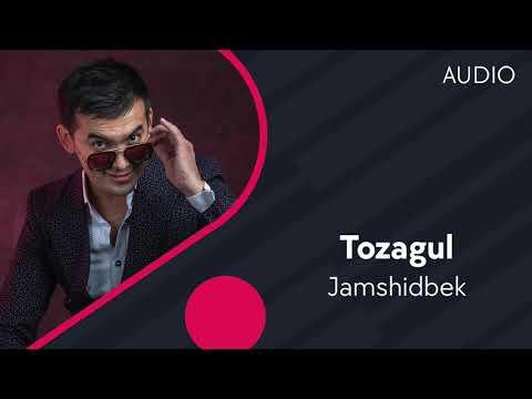 Jamshidbek - Tozagul
