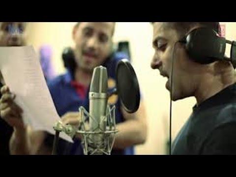 सलमान ने मराठी फिल्म के लिए गाया गाना| Salman khan will sing a song for Marathi film thumbnail