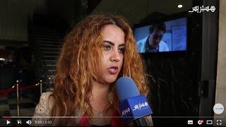 مغاربة والرداءة السينمائيّة