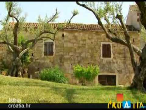A Journey In The Heart Of Croatia ( CNN In Association With Croatian National Tourist Board )