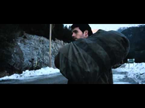 superman-el-hombre-de-acero-trailer-español-latino