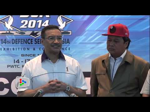 MH370: Custody for black box