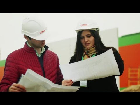 Работа в Зеленограде. Вакансии в Зеленограде. Поиск работы
