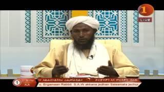 africa-tv-oromifa-alfatawa