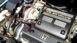 0L V6 Vtec Vcm Engine Replacement – Icalliance