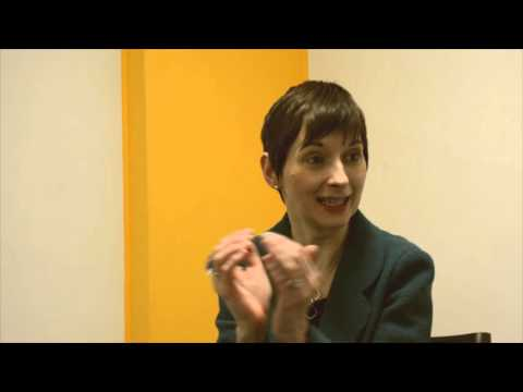 Caroline Pidgeon's Vision for Young Londoners