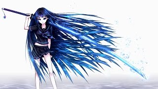 [10] Nightcore Rock Mix