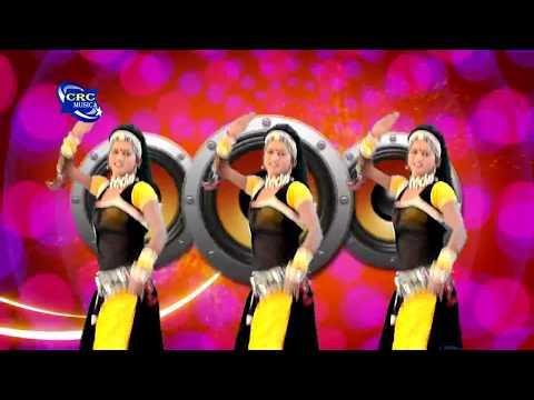 Rajsthani DJ Song 2017 !! भवाल माता को मेला लगो !! New Dj Marwari SOng