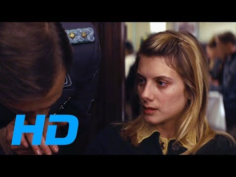 Eating Strudel Scene [Inglourious Basterds / 2009] - Movie Clip HD