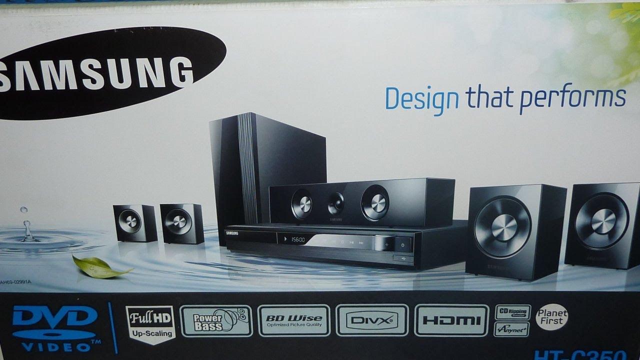samsung ht d5500 youtube rh youtube com Samsung Refrigerator Manual Samsung Instruction Manual