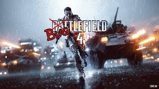 BATTLEFIELD 4 - Mejores momentos