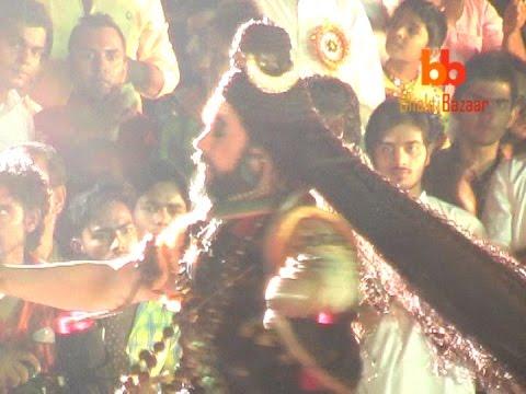 Har Har Bam Bam || Lakhbir Singh LaKKha