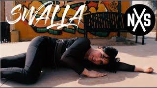 【NXS】SWALLA - LISA Solo Dance (Dance Cover)