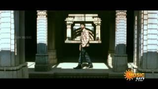 Baana Kaathadi From En Nenjil Video Songs 1080P HD