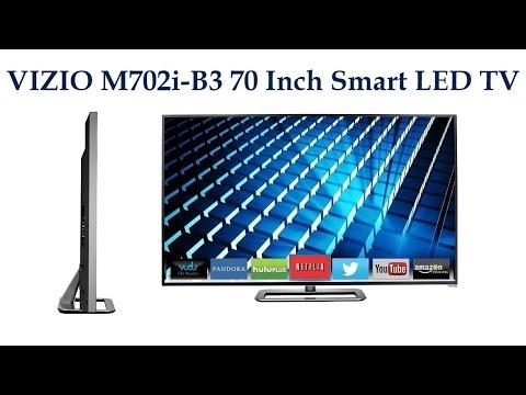 sharp 70 inch aquos led smart tv manual