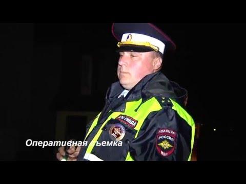 Сюжет прокуратура про рейд 10 40 29 04 2016