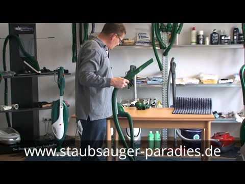 www.staubsauger-paradies.de-zeigt-ihnen-wie-sie-mit-dem-vorwerk-kobold-130-131-ihre-wohnung-saugen
