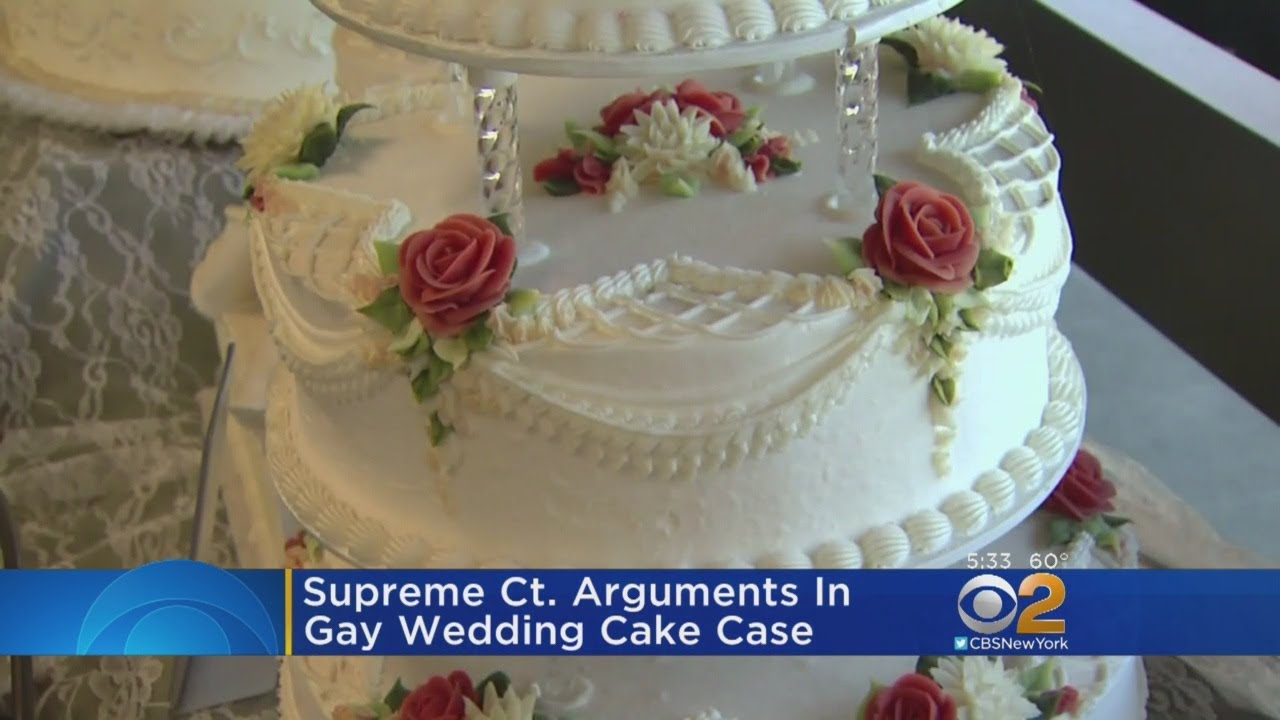 supreme court decisions 2017 wedding cake supreme court takes up wedding cake controversy 20650