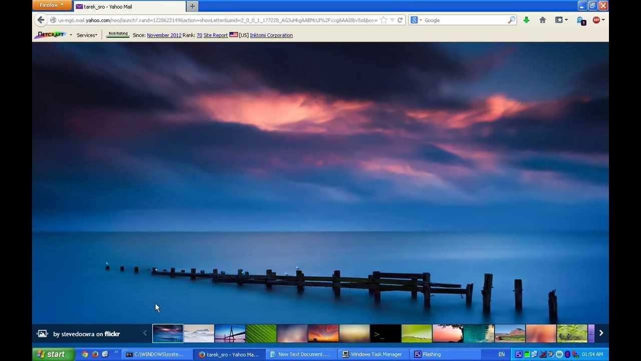 Background image yahoo mail - Background Image Yahoo Mail 8