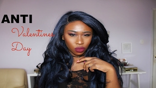 Baixar ANTI-Valentines Day Look| Chit Chat| Happier Single? Relationships?
