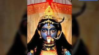 আমার জানতে ইচ্ছে করে|Amar Jante Ichhe kore mago by Amrik Singh Arora Shamya sangeet bengali song