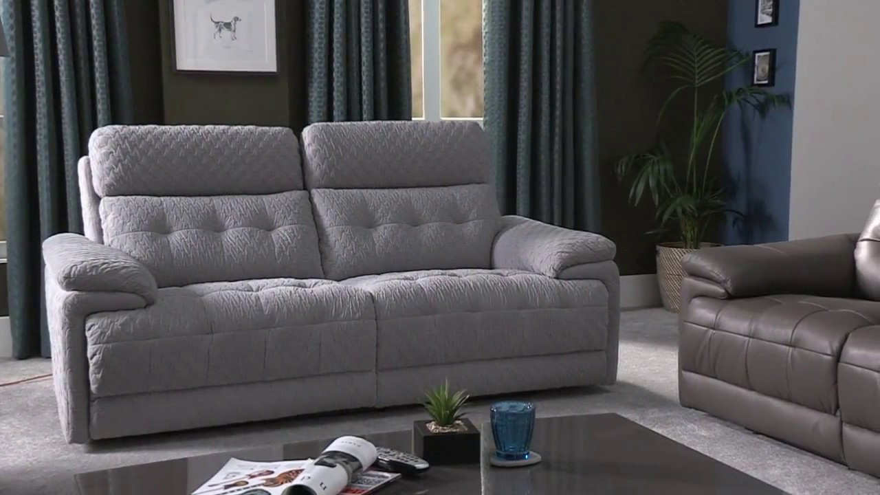 Scs Sofas La Z Boy Rockville You