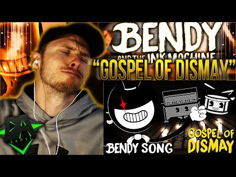 """Vapor Reacts #410 