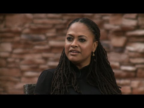 Selma Director Ava DuVernay on Oscar Snub, Hollywood's Lack of Diversity