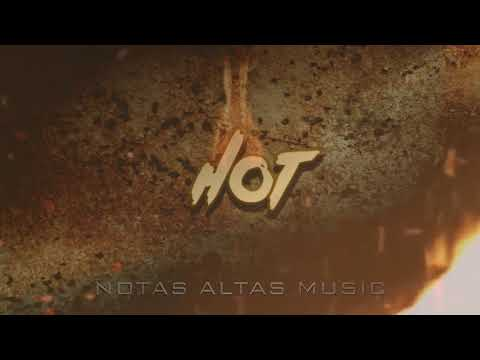 Hot (Prod. Jhony'Style) - Will Lewis Ft. Miguelacho The Fat, Big Crazy & David Nota Loca
