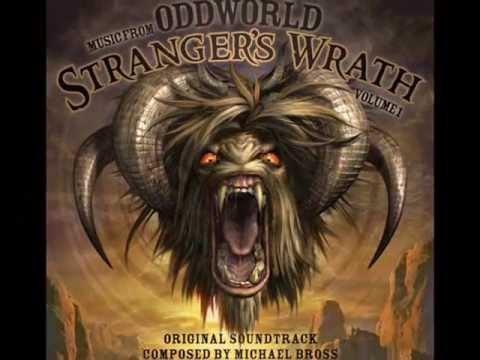 oddworld-linkin park-numd
