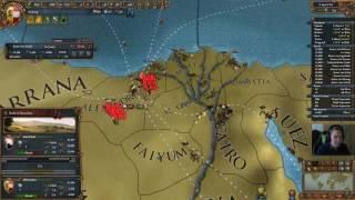 Europa Universalis IV - The Salt Quest - Part 45